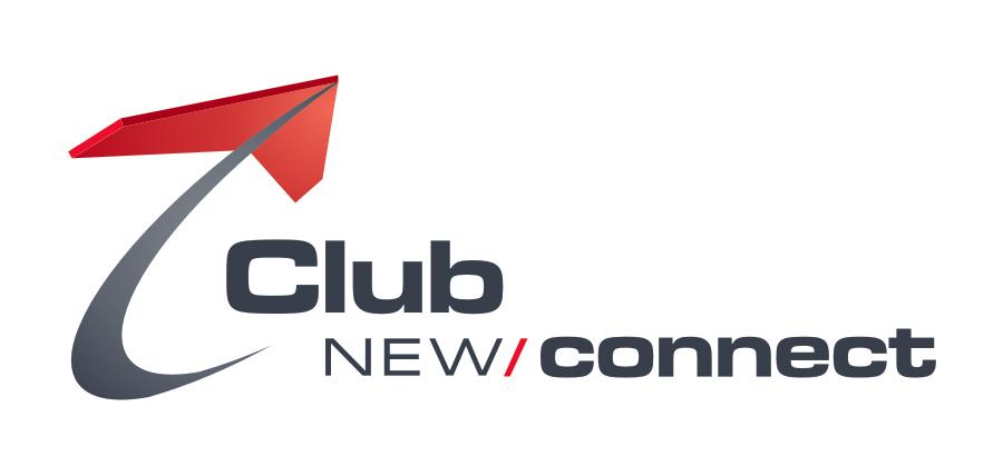 logo NC Club